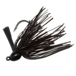 Strike King Bitsy Flip™ 1/4 oz. Bass Jig - view number 1