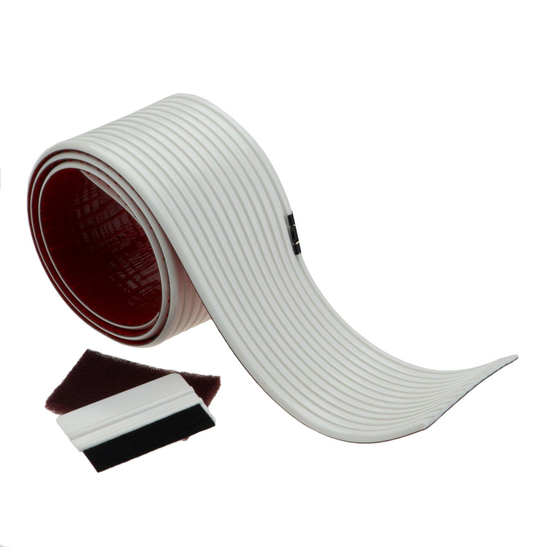KeelShield® 7' Keel Protector