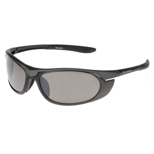 Columbia Sportswear Adults' Modified Rectangle Sunglasses