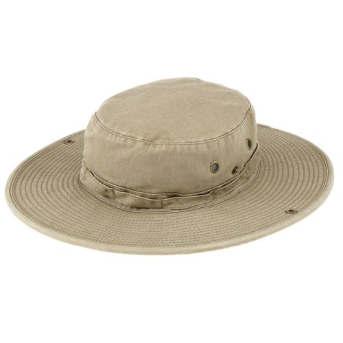 Image for Magellan Outdoors™ Men's Floatable Boonie Hat from Academy