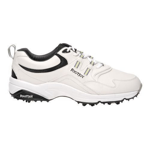 FootJoy Men's Greenjoy Golf Shoes - view number 1