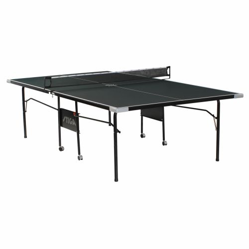 Stiga® Select Table Tennis Table