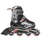 Bladerunner Boys' Phaser In-Line Skates