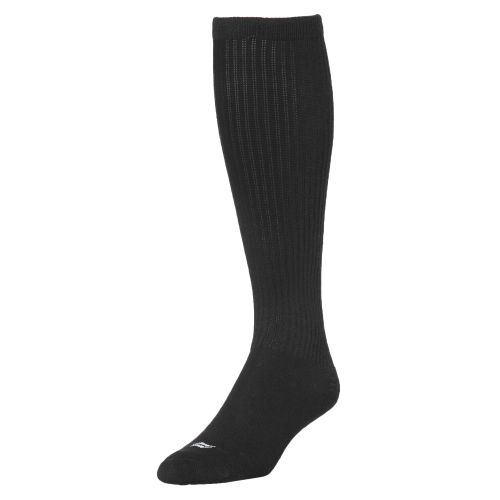 Sof Sole Soccer Performance Socks 2-Pair X-Small
