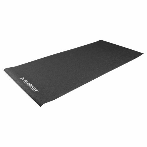 Image for Academy Sports + Outdoors™ Treadmill Mat from Academy