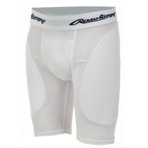 Rawlings® Youth Sliding Short