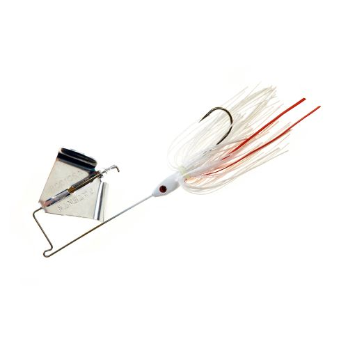Hart Tackle Buzz Throb 3/8 oz. Buzzbait