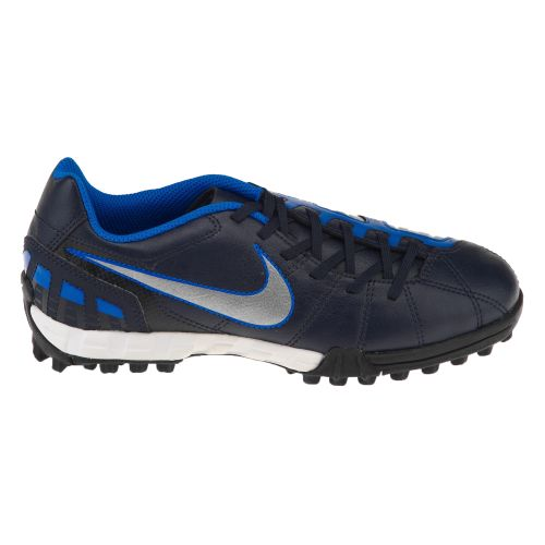 Nike Kids  Jr Total90 Shoot III TF Soccer Cleats