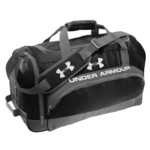 Under Armour® PTH™ Victory Medium Team Duffle