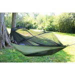 Byer of Maine Moskito Traveller Hammock