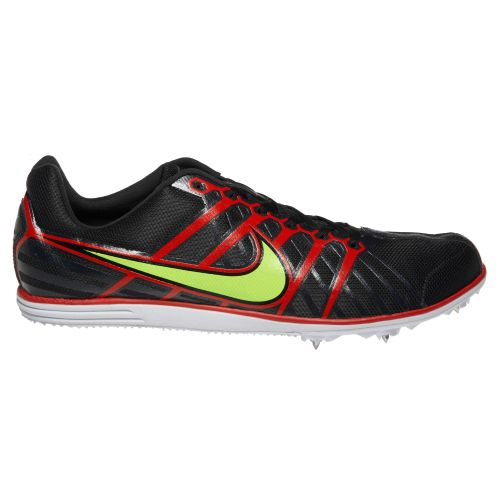 Nike Men's Zoom Rival D 6 Track Spikes