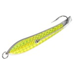 L.B. Huntington Drone Eco Lure - view number 1