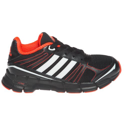 adidas Kids' adiFast Running Shoes