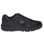 Rawlings® Men's Venue Trainer Football Shoes