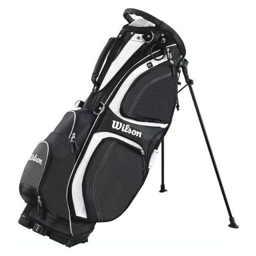 Wilson Pro Staff Carry Golf Bag