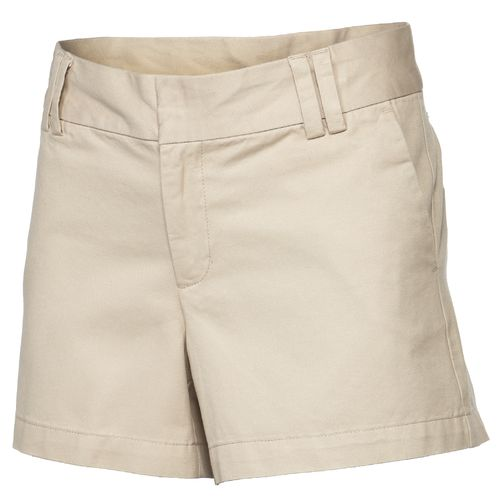 Magellan Outdoors™ Women's Trinity Twill Short