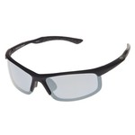 Ironman Men's Endorphins POL Sunglasses