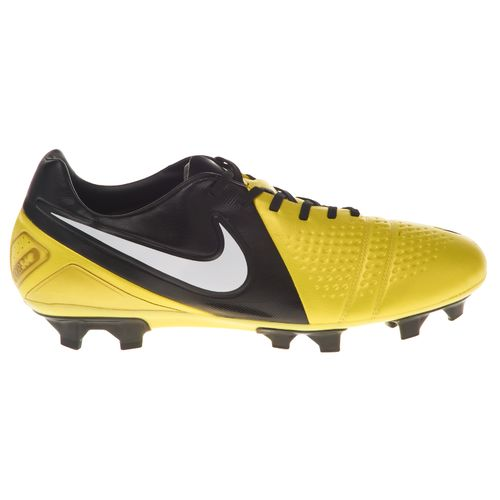 Nike Men's Trequartista III FG Soccer Cleats