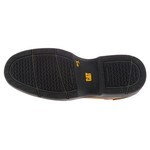 Cat Footwear Men's Conclude Work Shoes - view number 6