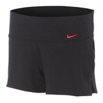 Nike Women's Dri-FIT Cotton Short