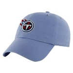 Forty Seven Men's Tennessee Titans Clean Up Cap