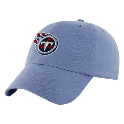 '47 Men's Tennessee Titans Clean Up Cap