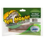 Fishbites Yeh Monn!® Catfish Baits 2-Pack
