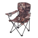 Game Winner® Juniors' Chair with Arms