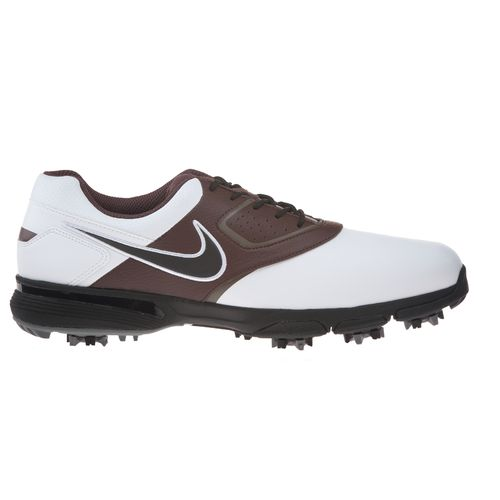 Nike Men's Heritage Golf Shoes