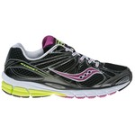 Saucony Women's Guidance 6 Running Shoes