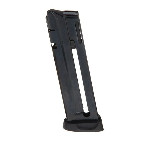 Ruger® SR22™ P .22 LR 10-Round Magazine with Extension