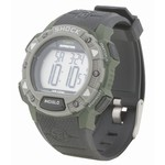 Timex Mens' Expedition Shock CAT Digital Watch