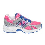 New Balance Kids' 512 Running Shoes