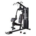 adidas 220 lb. Stack Home Gym