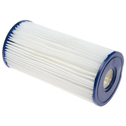 Summer Escapes Filter Pump Filter Cartridge