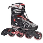 Roller Derby Boys' Web Stinger In-Line Skates