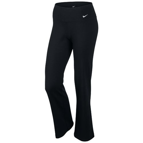 Nike Women s Legend 2.0 Regular Dri-FIT Pant