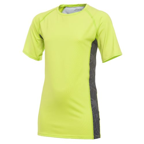 Image for BCG™ Boys' Compression Pieced Short Sleeve T-shirt from Academy