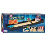 Ideal Rack 'N' Roll Bowl™