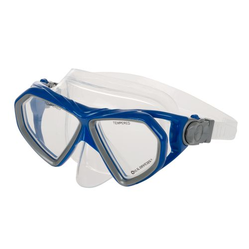 U.S. Divers Adults' Cardiff LX Snorkeling Mask - view number 1