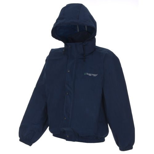 frogg toggs Men's Original Pro Action Jacket - view number 1