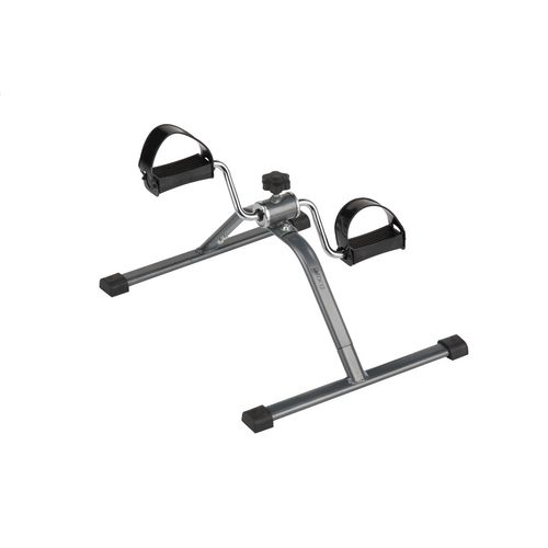 Display product reviews for BCG Pedal Bike