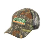 Primos Men's Mossy Oak Obsession Cap
