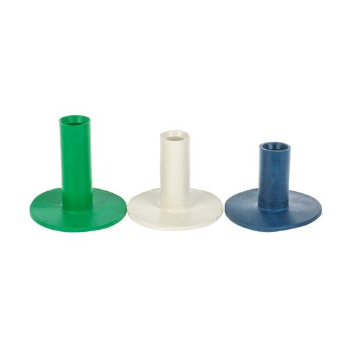 Wilson Ultra™ Rubber Tees 3-Pack - view number 1