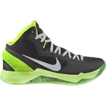 Nike Men's Zoom Hyperdisrupter Basketball Shoes