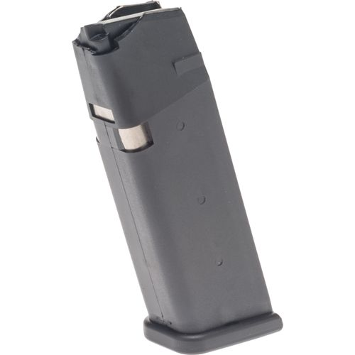 Display product reviews for GLOCK Model 21 .45 ACP 13-Round Magazine