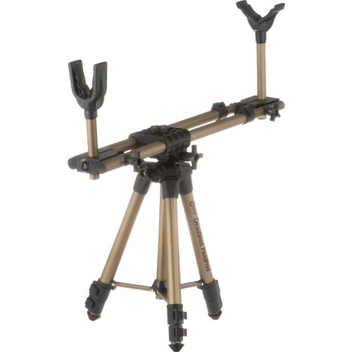 Caldwell® DeadShot FieldPod Hunting Rest - view number 2