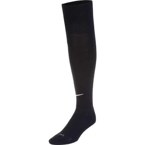 Nike Adults' Dri-FIT Classic Soccer Socks - view number 1