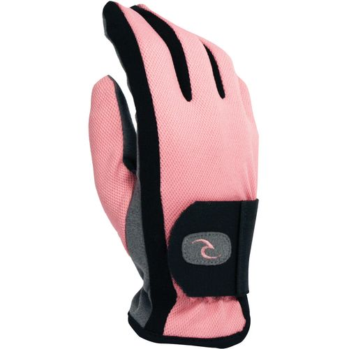 Radians Women's RDSG16 Shooting Gloves