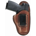 Bianchi Professional™ Inside Waistband Size 10 Glock/Taurus/XD Holster - view number 1